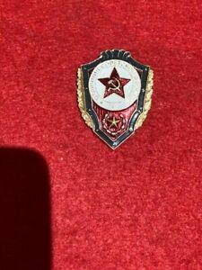 Communist-Party-Badges-assortment
