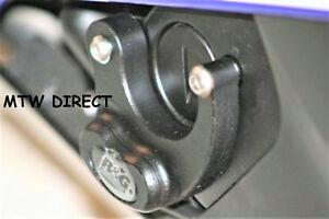 R-amp-G-RACING-RHS-ENGINE-CASE-SLIDER-for-YAMAHA-YZF-R6-2008-2018-models