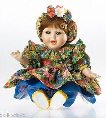Marie Osmond RACHEL Tiny Tot  *Retired*  NEW IN BOX **SALE 50/% OFF!**