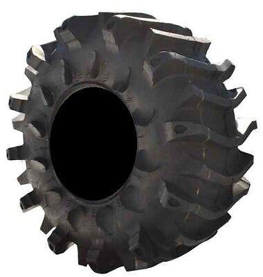 Maxxis Mudzilla 28x10-12 ATV Tire 28x10x12 28-10-12
