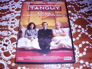 DVD-TANGUY-FILM-DE-ETIENNE-CHATILIEZ