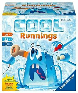 Cool-Runnings-Ravensburger-gioco-da-tavolo