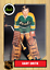 RETRO-1960s-1970s-1980s-1990s-NHL-Custom-Made-Hockey-Cards-U-Pick-THICK-Set-1 thumbnail 18