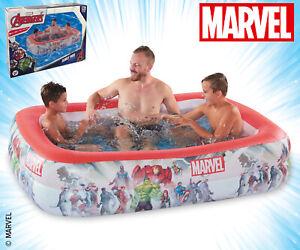 Marvel-Family-Pool-ca-200-150-50-cm