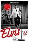 Elvis '56 5018755702051 DVD Region 2