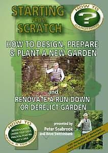 Starting-From-Scratch-How-To-Design-Prepare-And-Plant-A-New-Garden-NEW-DVD