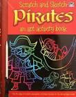 Pirates by Nat Lambert (Mixed media product, 2011)