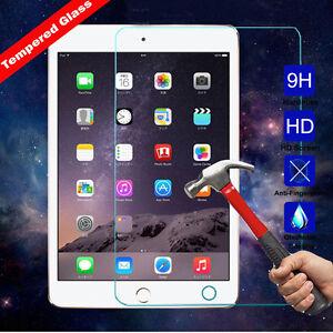 For-iPad-4-3-2-Mini4-Air-1-2-9H-Premium-Clear-HD-Tempered-Glass-Screen-Protector