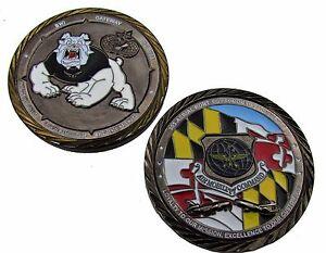 US-Air-Force-305-Aerial-Port-Squadron-Detachment-1-Challenge-Coin