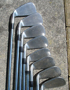 Titleist 804 OS Forged  3  PW steel shaft golf clubs irons - <span itemprop=availableAtOrFrom>Waterlooville, United Kingdom</span> - Returns accepted Most purchases from business sellers are protected by the Consumer Contract Regulations 2013 which give you the right to cancel the purchase within 14 days after th - Waterlooville, United Kingdom