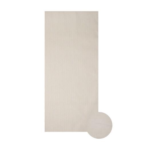 Mesa alfil 40x90 cm mesa manta microfibra mesa ropa liso uni elección de color