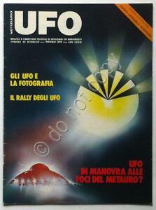 Notiziario-UFO-Organo-Ufficiale-del-Centro-Ufologico-Nazionale-Maggio-1979