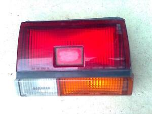Datsun-Cherry-N10-310-Rueckleuchte-Ruecklicht-rechts-IKI