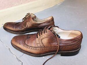 Barneys NewYork Made In Italy Men Shoes