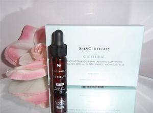 SkinCeuticals-CE-Ferulic-Combination-Antioxidant-Treatment-1-Travel-Sample