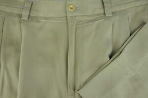 Summer Uprising Silk Lord R Colton Masterworks Pocket Square $75 Retail