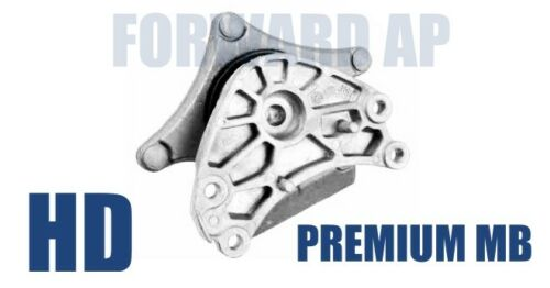 Premium Transmission Mount for Mercedes W204 W216 W218 W212 W221 4Matic 08-2016