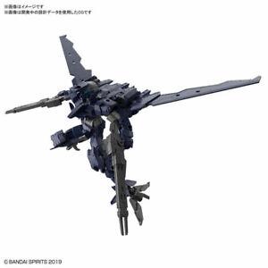 Bandai-Spirits-30MM-1-144-eEXM-17-Alto-Air-Battle-Tipo-Blu-Navy-Plastica