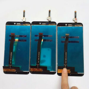 OEM-LCD-display-Touch-Screen-Digitizer-Assembly-Replacement-For-Xiaomi-Redmi-4X