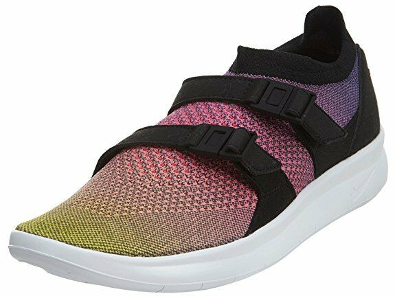 The most popular shoes for men and women NIKE MEN AIR SOCKRACER FLYKNIT PRM RUNNING SHOES Price reduction