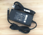 For-Genuine-Dell-DA180PM111-WW4XY-AC-Adapter-Power-Supply-19-5V-9-23A-180W-With miniature 1