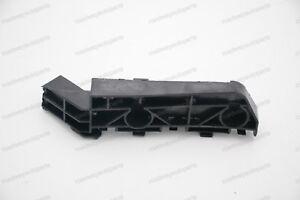 1Pcs Left Front Bumper Bracket Support Retainer For Chevrolet Cruze 2009-2014