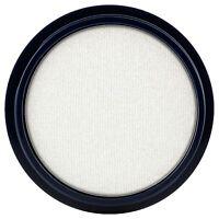 Max Factor Eye Shadow - Wild Shadow Pot - 65 Defiant White