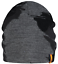 thumbnail 11 - Korda Guru Match Hat Beanie Peaked Baseball Cap Fishing Clothing Coarse Carp