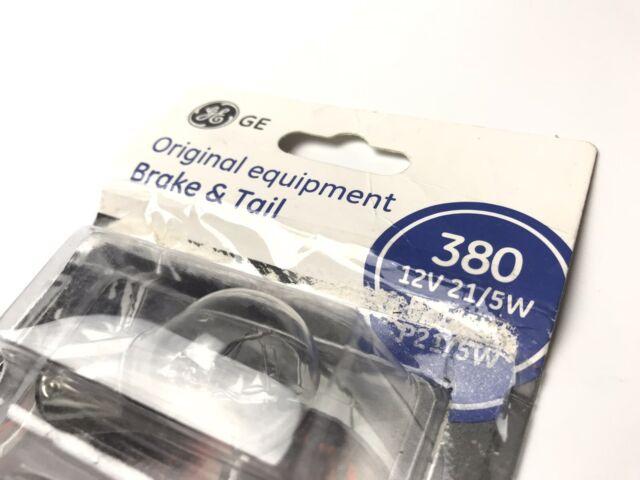 12 Hole # TGL8 NOS 1 Lug GE General Electric Equipment Grounding Kit