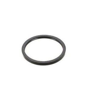 Volvo 960 850 S90 V90 C70 S70 V70 S80 S40 V40 C30 Elring Klinger Crankshaft Seal