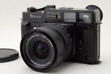 【NEAR MINT】FUJI GSW 690 II 6X9 sw Camera Fujinon 65mm f/5.6 From Japan