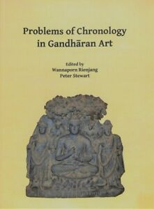 Problems-of-Chronology-in-Gandharan-Art-Proceedings-of-the-First-Internatio