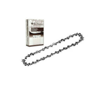 Saw Chain Compatible with Homelite Husqvarna Solo Skil 3/8 x 1,3 40 - 72 tG