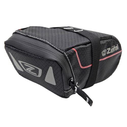 Medium Zefal Z Light Pack Saddle Bag