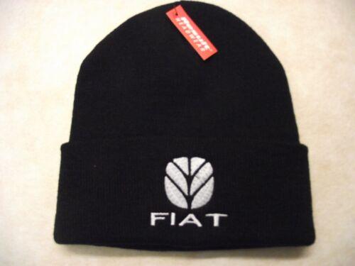 FIAT 110-90 BEANIE HAT STYLE 2
