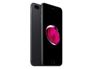 Apple-iPhone-7-plus-256-Go-Noir-3-ans-de-garantie-Comme-neuf-Nouvelle-batterie