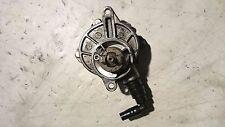 MERCEDES VITO 111 CDI 2.2 2004 VACUUM PUMP A6462300165