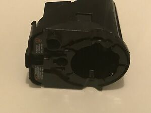 Keurig-2-0-K-cup-holder-replacement-part-Part-1-amp-2-Kcup-Holder-K250-350-550