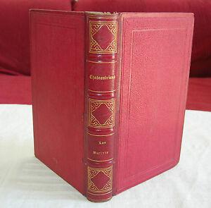 les-martyrs-essai-sur-la-litterature-anglaise-chateaubriand-vermot-1860