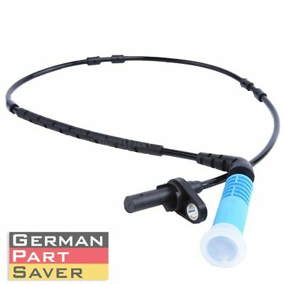FOR BMW X3 E83 34523405907 New Rear Left Right ABS Wheel Speed Sensor