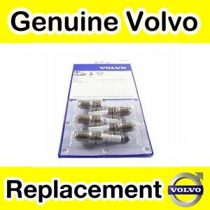 Genuine-Volvo-850-S70-V70-C70-S80-S60-Turbo-Bujias