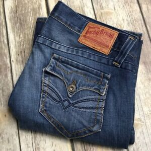 Lucky-Brand-Jeans-Lil-Maggie-Flap-Pocket-10-30