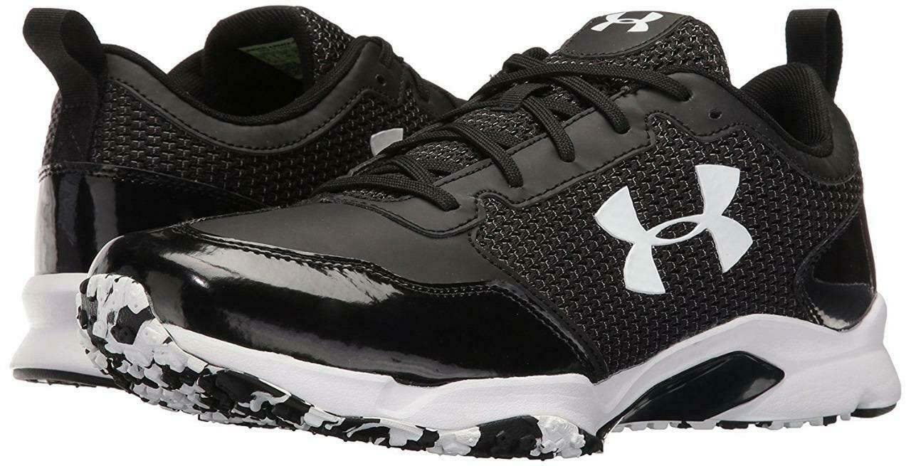 Under Armour Ultimate Turf Trainer Mens