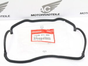 NOS HONDA GL1000 GL1100 GL1100A GASKET HEAD COVER PART# 12328-371-000