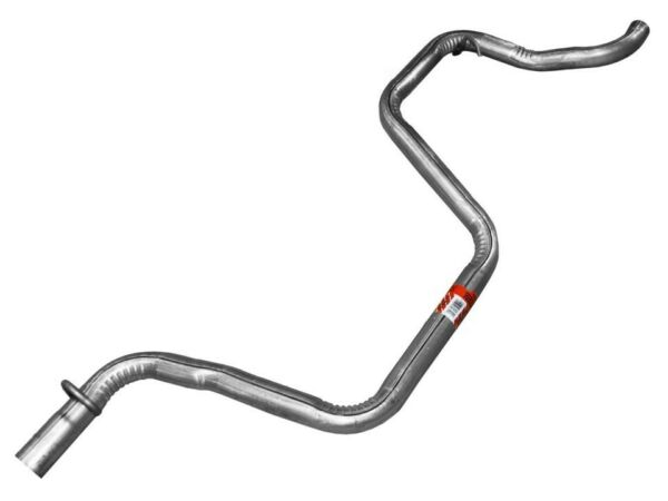 Intermediate Pipe For 2004-2008 Chevrolet Malibu 2005 2006 2007 Walker 55359