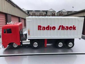 Vintage-Radio-Shack-Tandy-Computer-Truck-Toy
