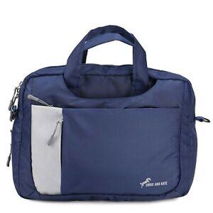 Chris & Kate Polyester Shoulder Sling Messenger Bag For Unisex