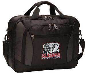 Image Is Loading Alabama Laptop Bag University Of Computer Bags