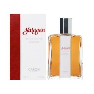 Caron's Third Man and Yatagan : a