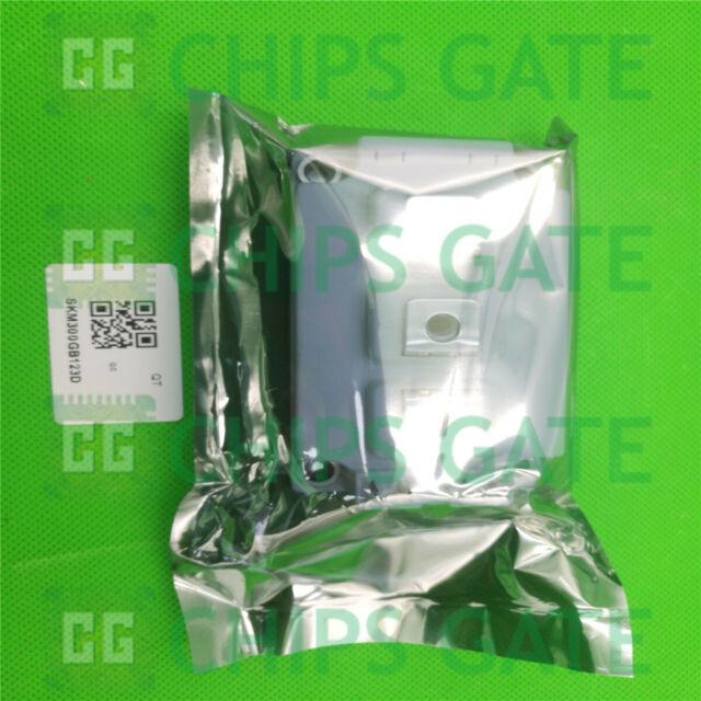 1PCS NEW SKM300GB123D SEMIKRON IGBT MODULE